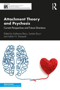 Attachment Theory and Psychosis