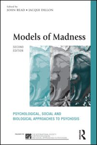 Models of Madness, 2nd edition