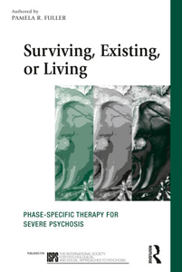 Surviving, Existing, or Living