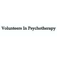 Volunteers in Psychotherapy, Inc.