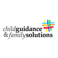 Child Guidance and Family Solutions