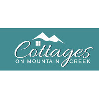 The Cottages on Mountain Creek
