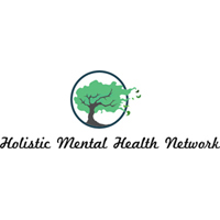 Holistic Mental Health Network