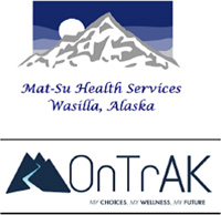 Mat-Su Health Services, Inc.: On TrAK