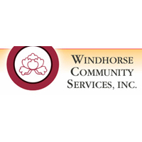 Windhorse Community Services: Home-Based Recovery of Mental Health, Inc.